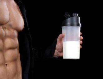 Preguntas frecuentes sobre la proteína - Todo Culturismo