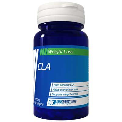 El ácido linoleico conjugado es un suplemento muy popular entre los culturistas.